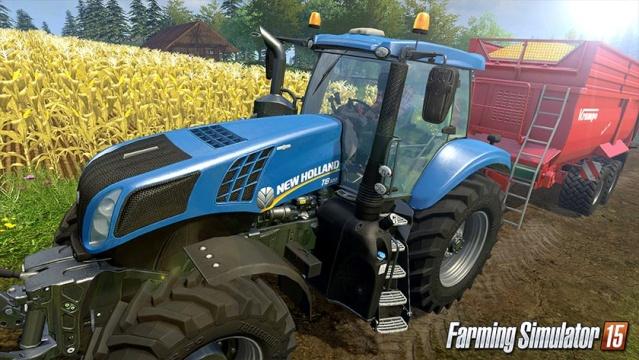 farming simulator 15 info  officielle  Fs15-s13
