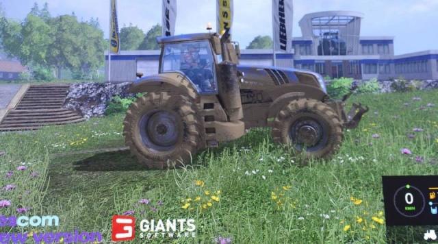 farming simulator 15 info  officielle  Image-10