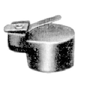 Renvoi d'angle/Allumeur  Rotor10