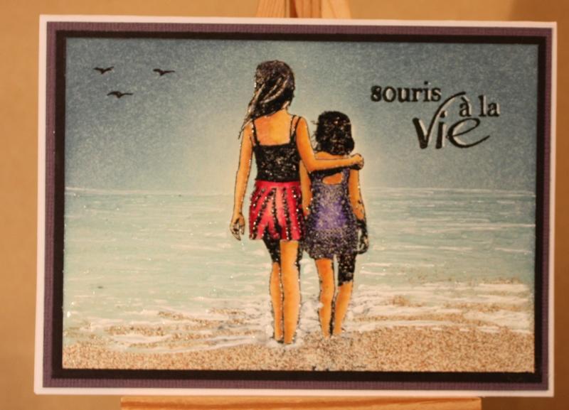 Juillet 2014 Défi ADS #50 -  Défi « Effet mouillé » par Violette Img_7610