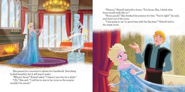 Disney Store Poupées Limited Edition 17'' (depuis 2009) - Page 2 640px-10
