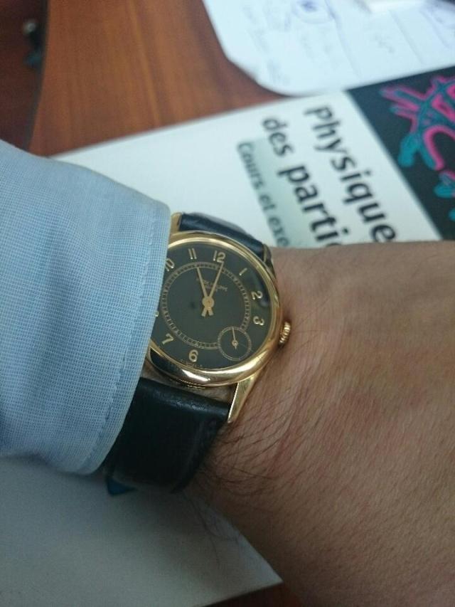 Vos plus belles montres habillées en or rose ou jaune - Page 5 Dsc_0010