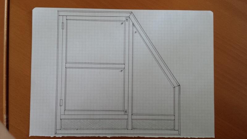 projet 2 terrarium OSB  20140615