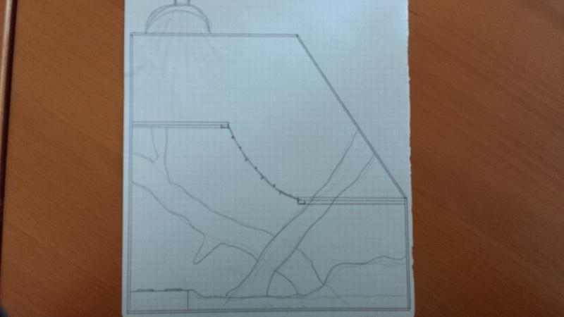 projet 2 terrarium OSB  20140616