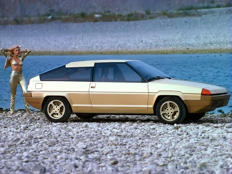 LES BX - Page 2 Volvo_10
