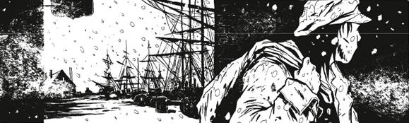coup - Aventures et histoires de mer en BD : ce qui vaut le coup, ou pas Image_17