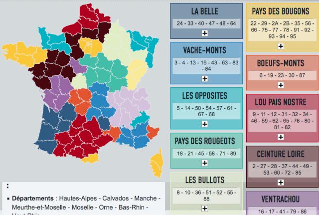 Fais ta carte de France des Régions, comme un grand ! Image_18