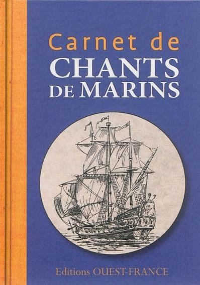 Chants de marins connus ou pas ? Image_19
