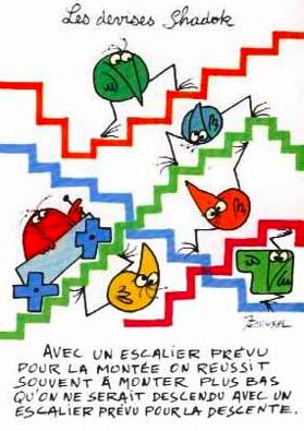 Fais ta carte de France des Régions, comme un grand ! Image_27