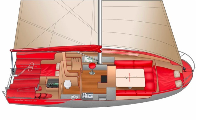 bateau - Comment est votre bateau ? Image_32