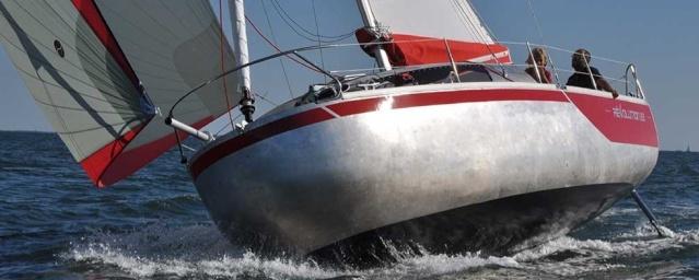 bateau - Comment est votre bateau ? Image_33