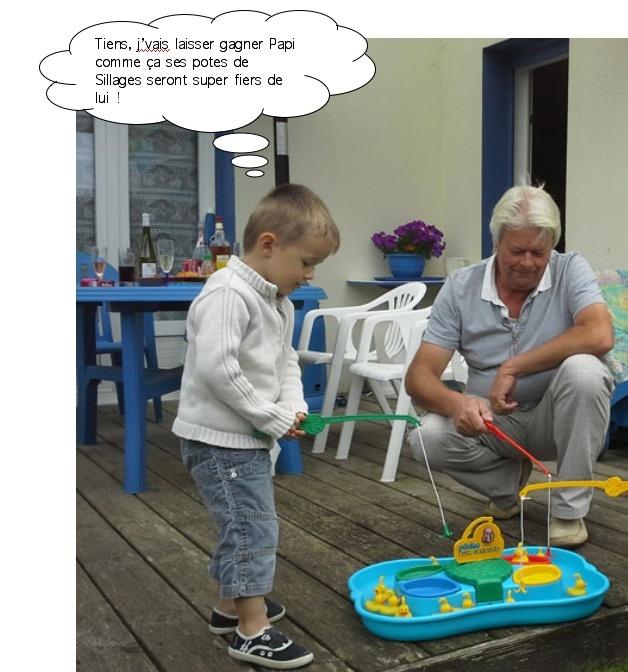 Et vous, vous pêchez ? Image_34