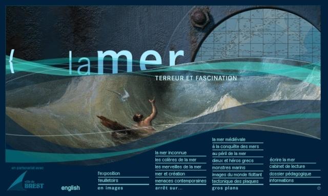 Exposition virtuelle : La mer, terreur et fascination Image_37