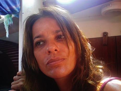 Izabel Pimentel : fin d'un TDM en Romanée - Page 2 Image_38