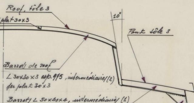 Plans de voiliers du XIXème et XXème s. Image_50