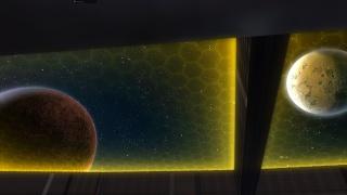 Aux portes de l'espace ! Screen10