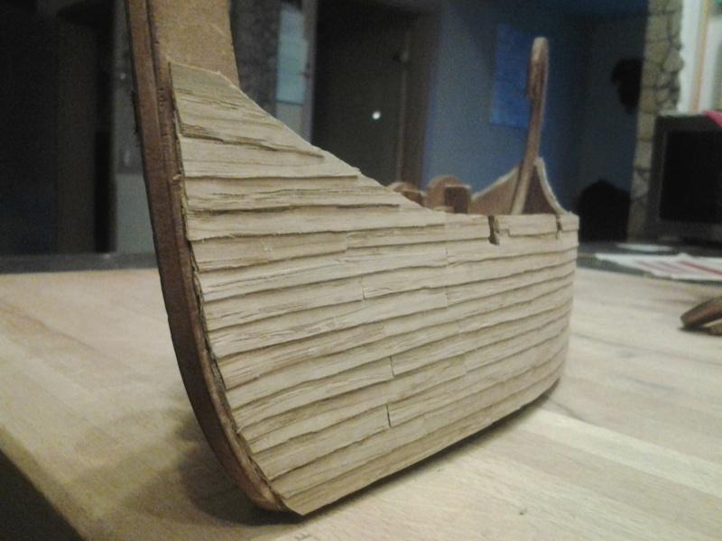 Mein erster Beitrag: Überarbeitung geschenkte Selbstbausteckschiffe - Seite 2 2014-011