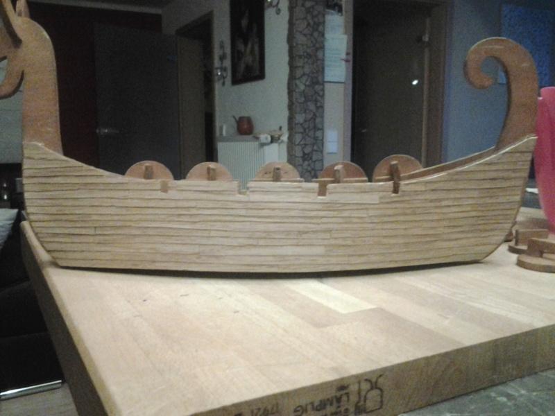Mein erster Beitrag: Überarbeitung geschenkte Selbstbausteckschiffe - Seite 2 2014-012