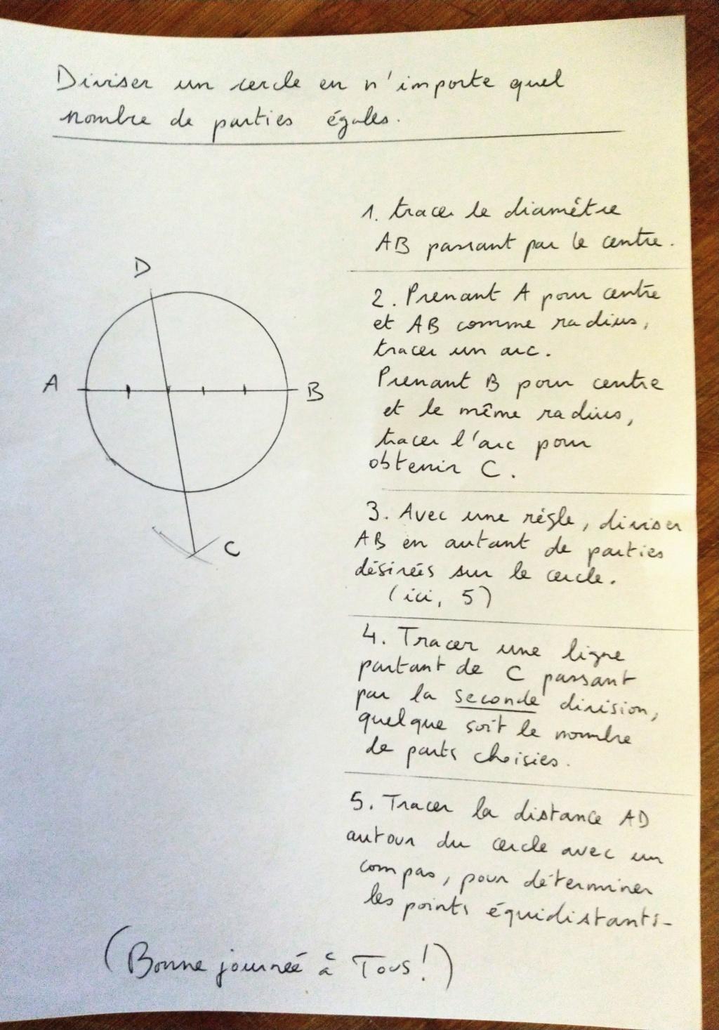 Diviser un anneau en 2 – 3 – 6 – 12 – 24 facilement - Page 2 Imag8111