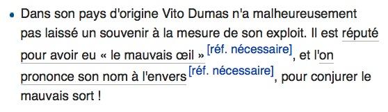 Vito Dumas, ou la nav astro de réchappe ! - Page 5 Captur10