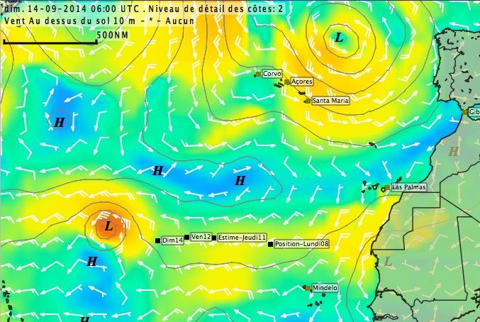 Esquive cyclonique Dim14-10