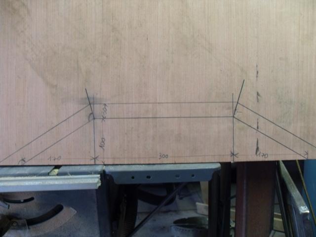 tuto pour un petit pont Sdc10828