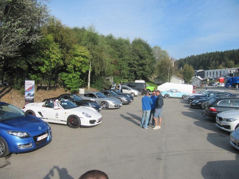 Journée circuit à Francorchamps le 29 septembre 2014 - Page 7 Img_2731