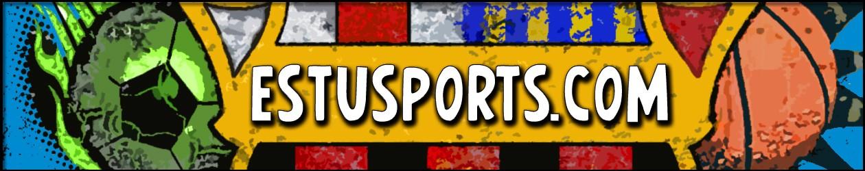 Estusports.net