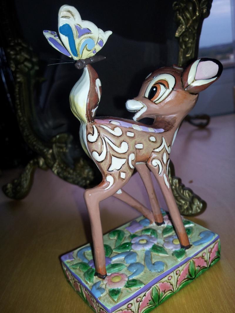 Bambi - Page 3 20140922