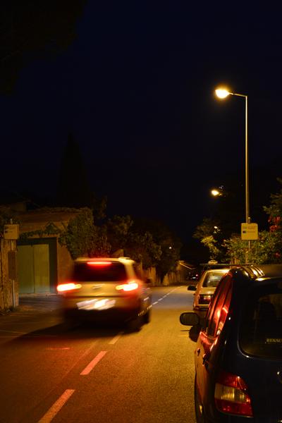 Hérault (34) Dsc_0610