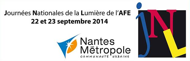 Journées Nationales de la Lumière 2014 de l'AFE [Nantes - du 22 au 23.09.14] Jnl-na10