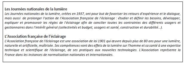Journées Nationales de la Lumière 2014 de l'AFE [Nantes - du 22 au 23.09.14] Jnl10