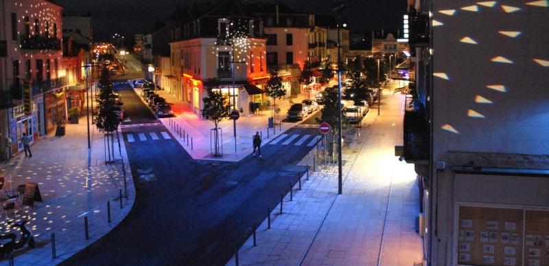 Arrêté du 25 janvier 2013 relatif à l'éclairage nocturne des bâtiments non résidentiels Les_ec12