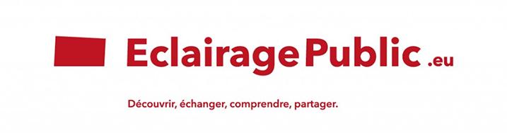 Journées Nationales de la Lumière 2014 de l'AFE [Nantes - du 22 au 23.09.14] Logo-e10