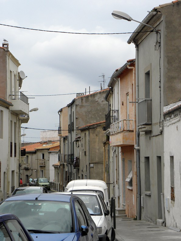 Hérault (34) P8020810