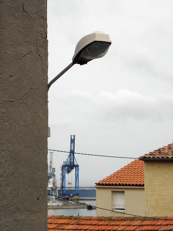 Hérault (34) P8020813
