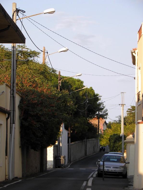Hérault (34) P8040010