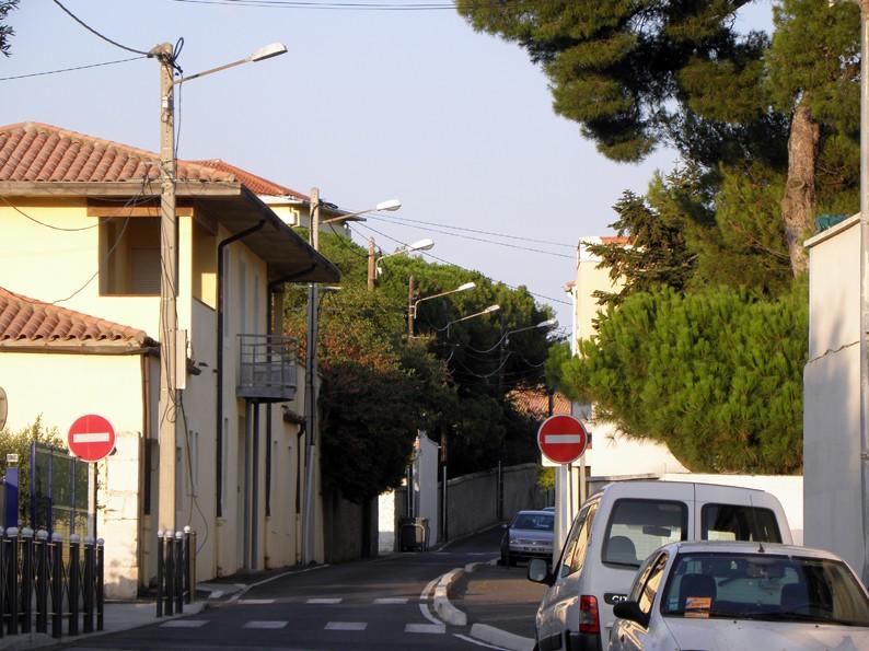 Hérault (34) P8040011