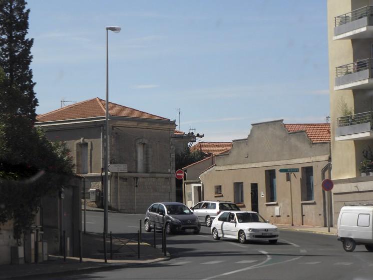 Hérault (34) P8060010
