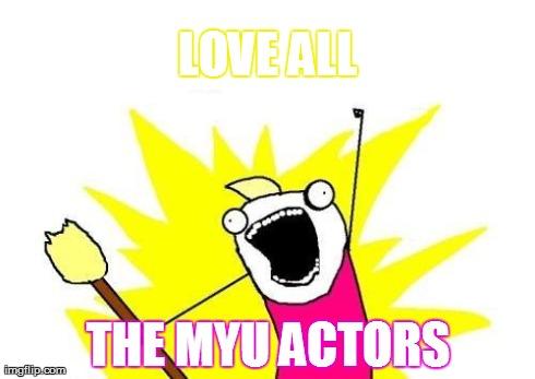 Sera Myu Actors and Actresses~ Ah16d10
