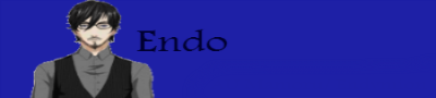 Shadows   - Page 2 Banner11