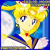 Sailor Neptune's Underwater Treasure Trove Noikny10
