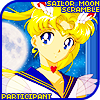 Princess Luna's Cove of Treasures Noikny11