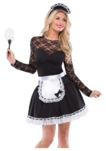 (RP Event) Halloween Costume Ball  Womens10