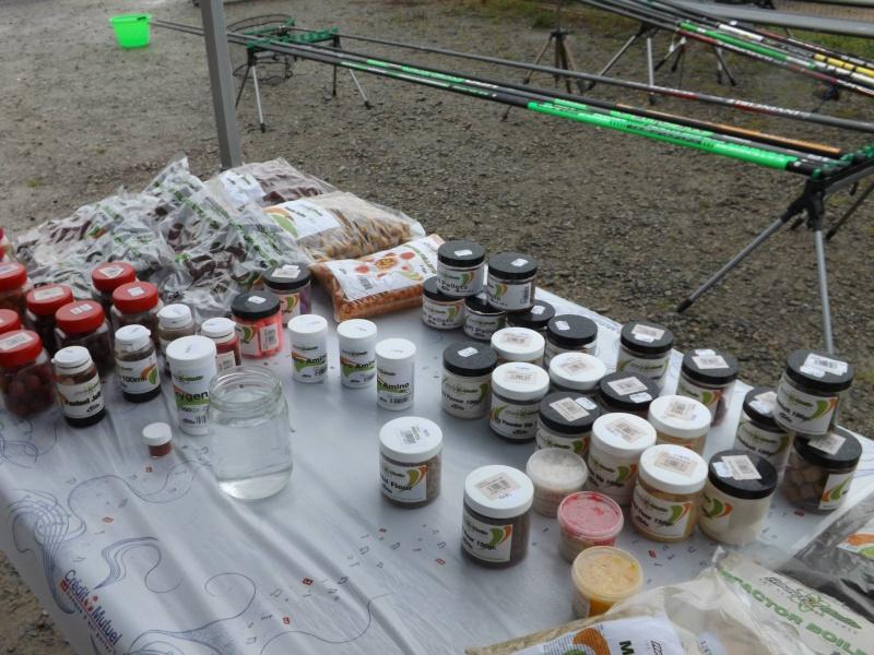 Expo Maver le pêcheur du pays de Retz 13 décembre 10431310