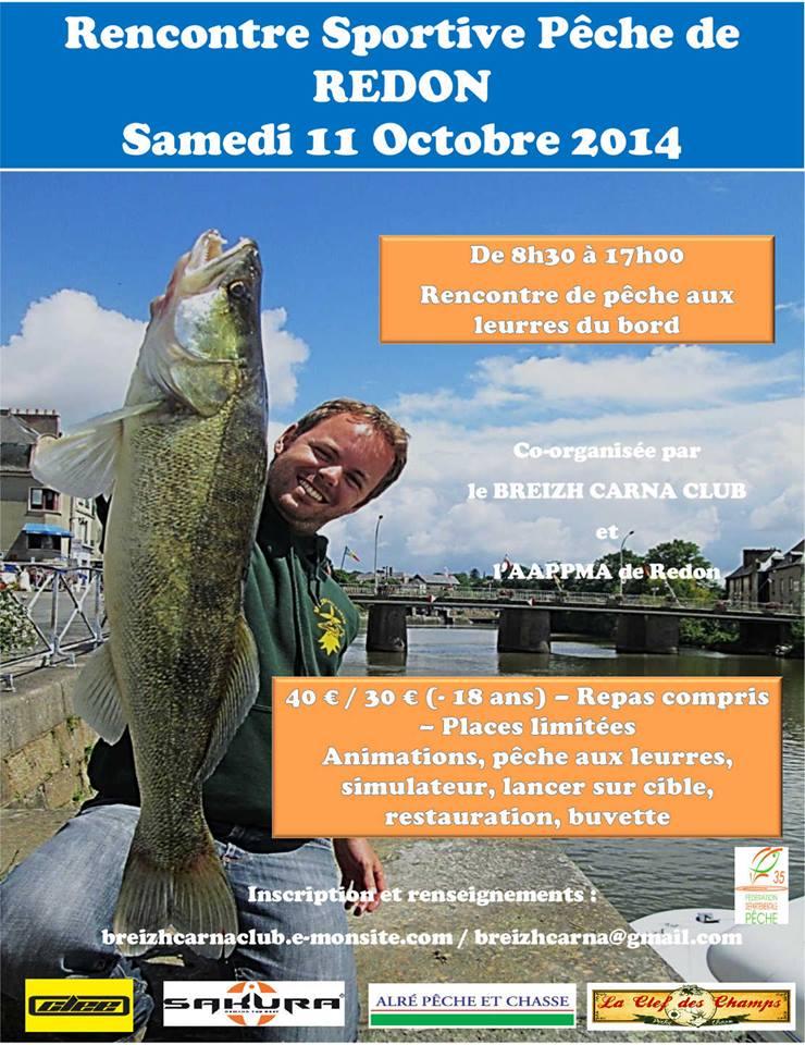 Street Fishing Redon 11 octobre 2014 10592710