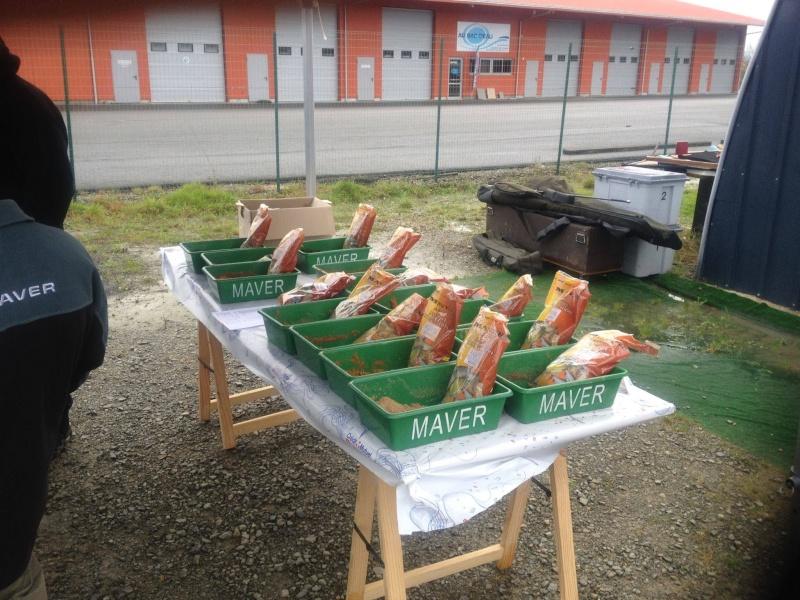 Expo Maver le pêcheur du pays de Retz 13 décembre 10830210