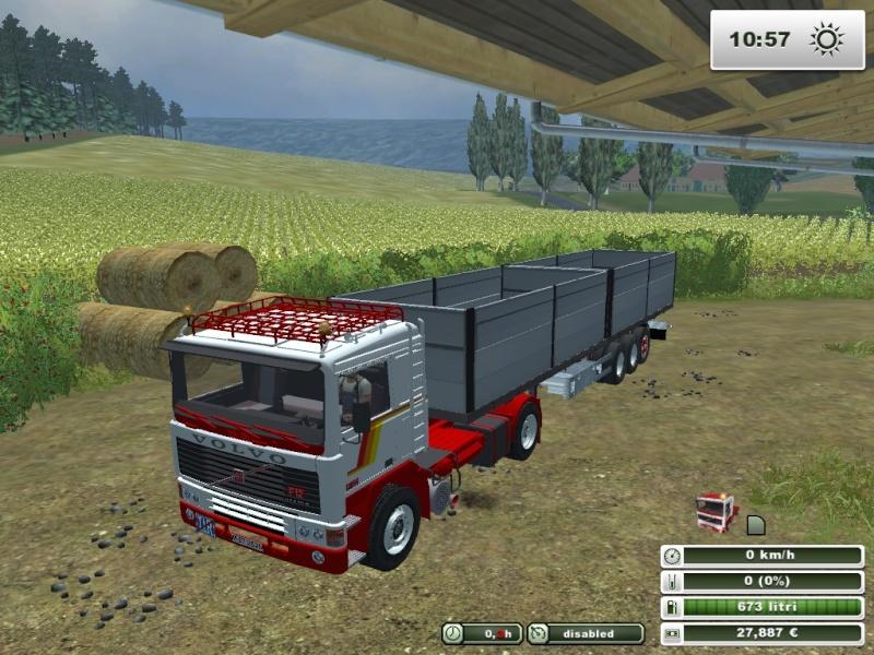azienda agricola spracello-ita-93 Fsscre13