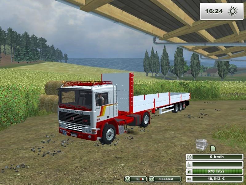 azienda agricola spracello-ita-93 Fsscre14
