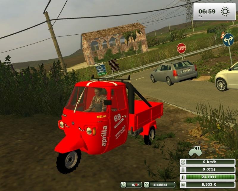 azienda agricola spracello-ita-93 Fsscre22